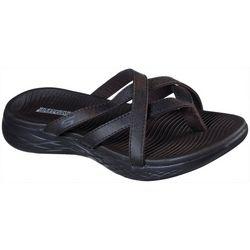 Skechers OnThe GO 600 Promenade Sandals