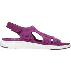 Ryka Womens Micha Sandals