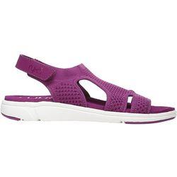 Womens Micha Sandals