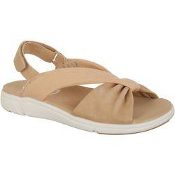 Ryka Womens Macy Sandals
