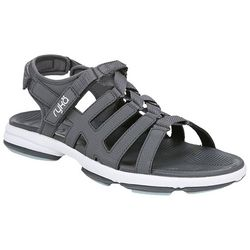 Ryka Womens Devoted Sandals