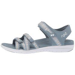 Ryka Woman's Savannah Sandals