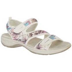 Womens Everso 2 Sandals