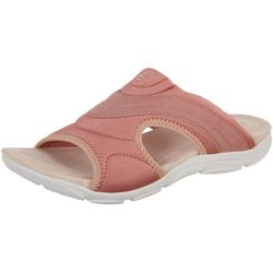 Easy Spirit Womens Languid 2 Sandals