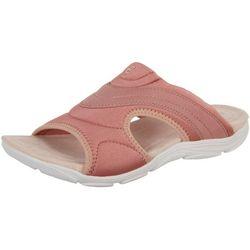 Womens Languid 2 Sandals