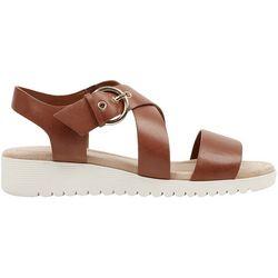 Easy Spirit Womens Helix Sandals