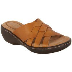 Easy Spirit Womens Dakota Sandals