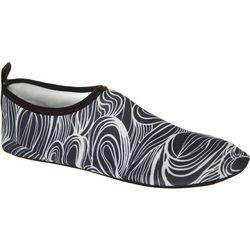 Reel Legends Womens Jr. Yoga Water Shoes