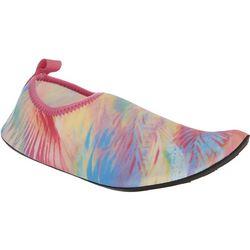 Reel Legends Jr. Yoga Water shoes