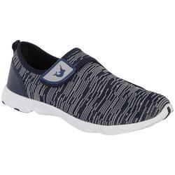 Womens Seaside Sneakers
