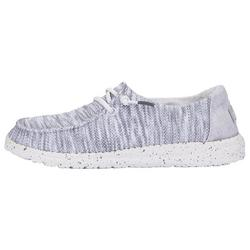 Womens Wendy Sox