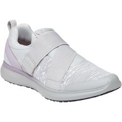 Vionic Womens Marlene Sneaker