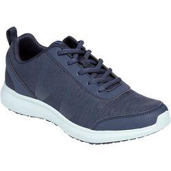 Vionic Womens Kiara Sneaker
