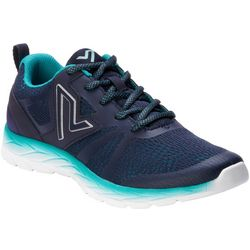 Womens Miles Athletic Shoes