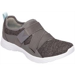 Womens Aimmy Active Sneakers