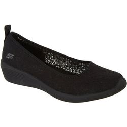 Skechers Womens Arya Airy Days Shoe