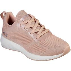 Womens BOBS Sport Total Glam Shoes