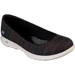 Skechers GO Walk Lite Summery Shoes