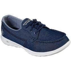 Womens GOWalk Lite Del Mar Athletic Shoes