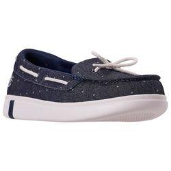 Womens Glide Ultra Ocean Sky Shoes