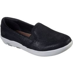 Skechers Womens On The GO Biss Diva Shoe