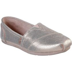 Skechers Womens BOBS Pretty Pretty Shoes