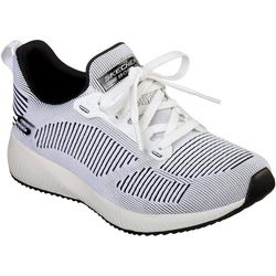 Womens BOBS Sport Squad Twinning Shoes
