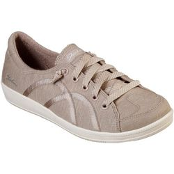 Skechers Womens Madison Ave Take A Walk Shoes