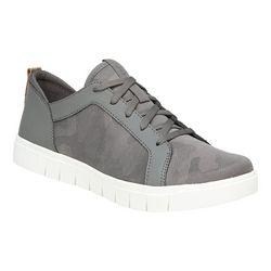 Ryka Womens Haiku Camo Shoes