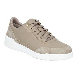 Womens Paola Walking Shoes