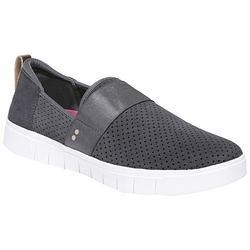 Womens Haze Slip On Athletic Shoes