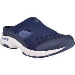 Womens Traver2 Athletic Mules