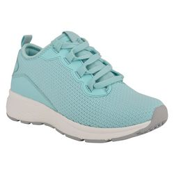 Easy Spirit Womens Skip 2 Athletic Shoes