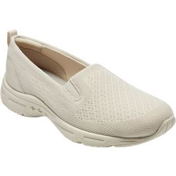 Easy Spirit Womens Brinley 2 Slip On Shoe
