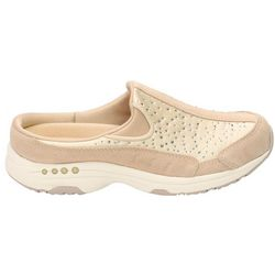 Womens Travelstone Athletic Shoes