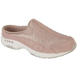 Easy Spirit Womens Travelstone Athletic Shoes