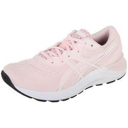 Asics Girls Gel-Excite Running Shoes
