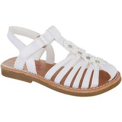 Girls Cali Sandals