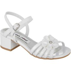 Rachel Girls Brittany Sandals