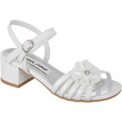 Rachel Girls Brittany Sandals
