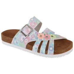 Rachel Girls Drew Sandals