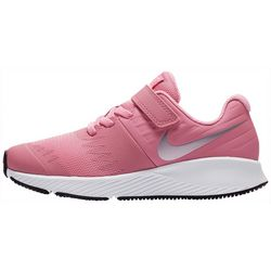 Nike Kids Star Runner Sneakers
