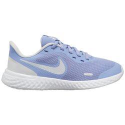 Girls Revolution 5 Running Shoes