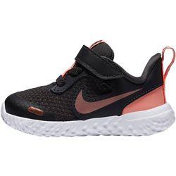 Toddler Girls Revolution 5 Athletic Shoes