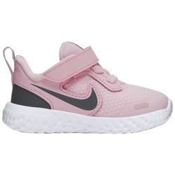Nike Toddler Girls Revolution 5 Athletic Shoes