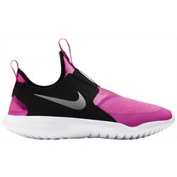 Nike Girls Flex Runner 8 Athletic Shoes