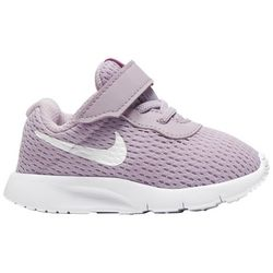 Nike Toddler Girls Tanjun 6 Athletic Shoes