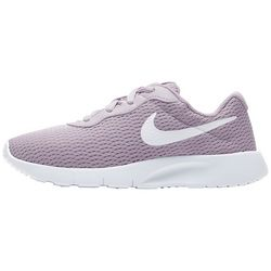 Nike Little Girls Tanjun 6 Athletic Shoes