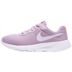 Girls Tanjun 6 Athletic Shoes