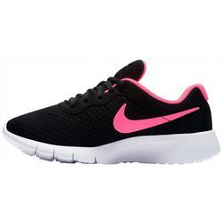 Girls Tanjun GS Athletic Shoes